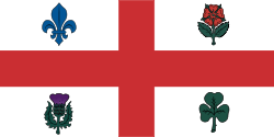 250px-flag_of_montrealsvg.png