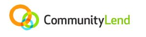 Community Lend