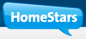 homestars.png