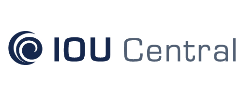 iou_logo.jpg