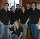 LearnHub Team