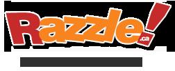 Razzle Logo