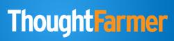 Thought Farmer Logo