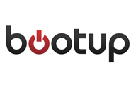 Bootup Labs