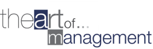 The Art of Management - Nov 15, 2010 - Toronto, ON