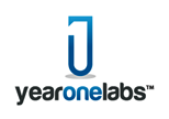 Year One Labs