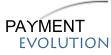 Payment Evolution
