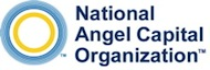 National Angel Capital Organization