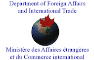 Department of Foreign Affairs and International Trade