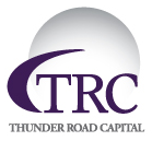 Thunder Road Capital