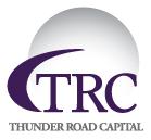Thunder Road Capital