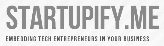 STartupify.me