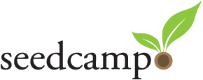 SeedCamp logo