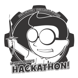 Hardware Hackathon by Upverter, Aug 10-12, 2012 in Toronto