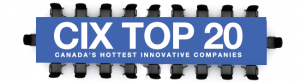 CIX Top 20 Canada's Hottest Innovative Companies