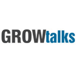 GROWtalks