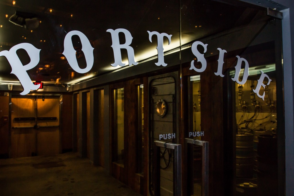 All rights reserved http://www.vancitybuzz.com/2013/01/portside-pub-vancouver-an-inside-look/