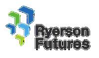 RyersonFutures_200