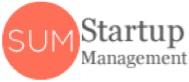 SUM Logo Horizontal