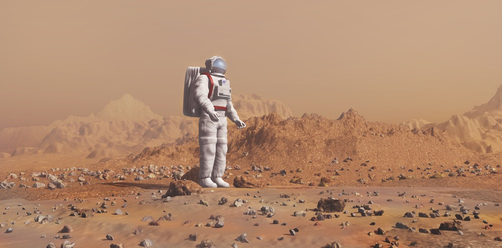 scientists-have-figured-out-how-much-radiation-would-hit-astronauts-traveling-to-mars