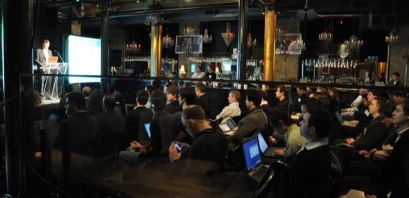 20081113-startupempire-4