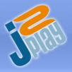 J2Play