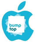 apple-bumptop