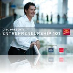 CIBC_Ent101-250px