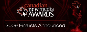 cnma-finalists-announced