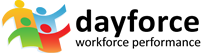 dayforce