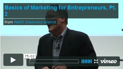 ent101-vimeo-marketingbasicspt2
