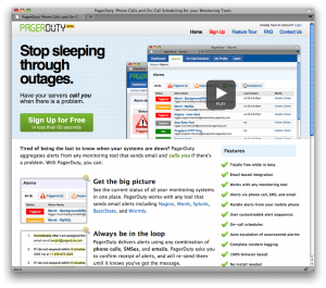 landing_page