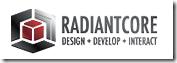 Radiant Core