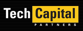 techcapital