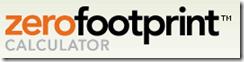zerofootprintsoftware
