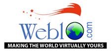 Weblo