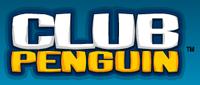 clubpenguinlogo.png
