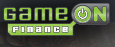 gameonfinance.png