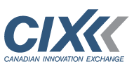 Canadian Innovation Exchange