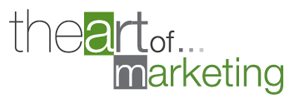 The Art of Marketing on March 7, 2001 in Toronto