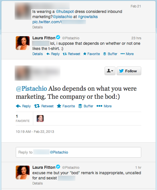 twitter.pistachio.conversation