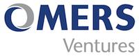 OMERS_Ventures200