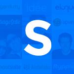 StartupNorth