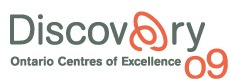 discovery2009_logo